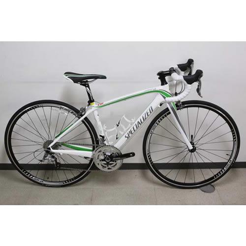 SPECIALIZED|スペシャライズド|AMIRA ELITE|買取価格 60,000円 | ロードバイクの買取 Valley Works