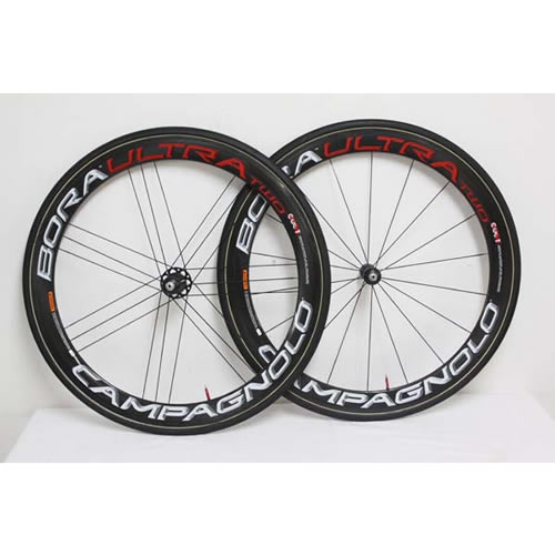 Campagnolo|カンパニョーロ|BORA ULTRA TWO|中古買取価格 90,000円 | ロードバイクの買取 Valley Works