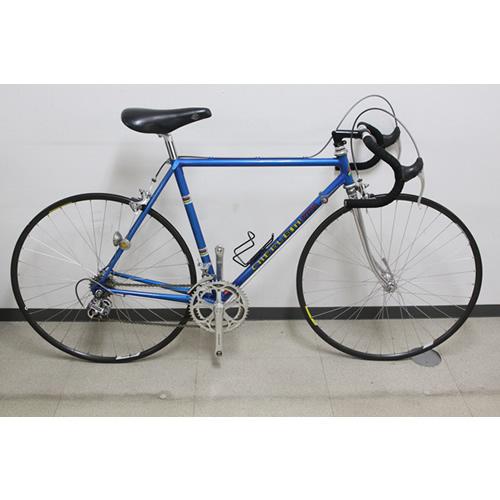 CHERUBIM|ケルビム|SPECIAL|買取価格 20,000円 | ロードバイクの買取 Valley Works
