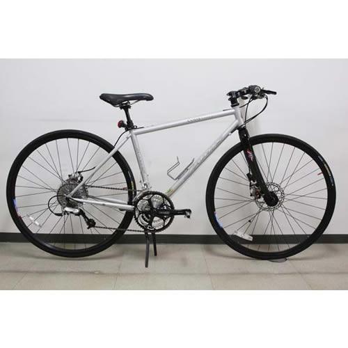 JAMIS|ジェイミス|CODA ELITE |中古買取価格 30,000円 | ロードバイクの買取 Valley Works