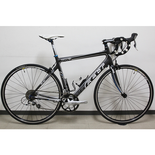 FELT|フェルト|Z6 TIAGRA組 |中古買取価格 59,000円 | ロードバイクの買取 Valley Works