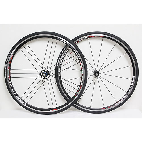 Campagnolo|カンパニョーロ|ZONDA|中古買取価格 20,000円 | ロードバイクの買取 Valley Works