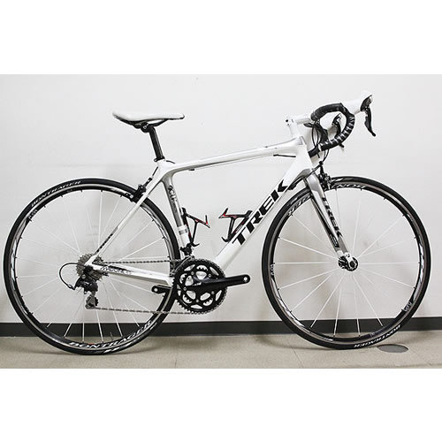 TREK|トレック|MADONE 4.5|中古買取価格 90,000円 | ロードバイクの買取 Valley Works