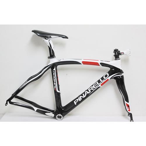 PINARELLO|ピナレロ|DOGMA2|中古買取価格 160,000円 | ロードバイクの買取 Valley Works