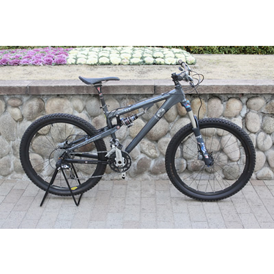 Jamis|ジェイミス|Dakar XLT3.0 2005|中古買取価格 60,000円