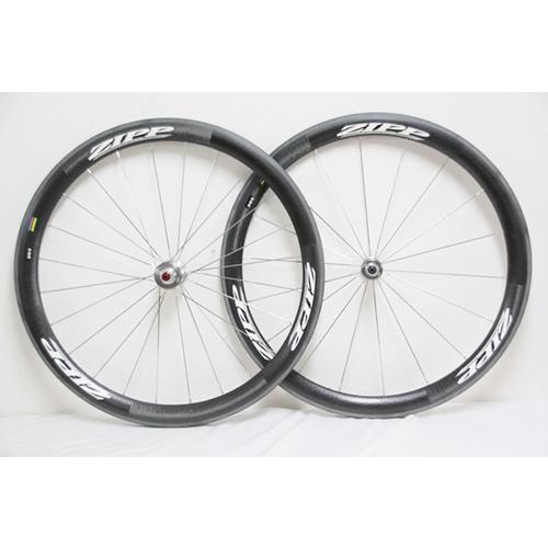 ZIPP|ジップ|303|買取価格 90,000円 | ロードバイクの買取 Valley Works