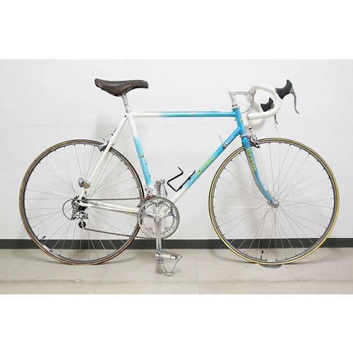 3RENSHO|3連勝|Katana|DURA-ACE 7400組|買取価格120,000円 | ロードバイクの買取 Valley Works