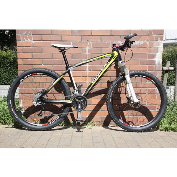 LOUIS GARNEAU ELITE LGS-XC|ルイガノ| 買取価格100,000円 | ロードバイクの買取 Valley Works