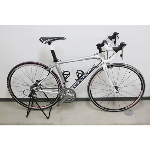 CANNONDALE|キャノンデール|SYNAPSE CARBON 6|中古買取価格 59,000円