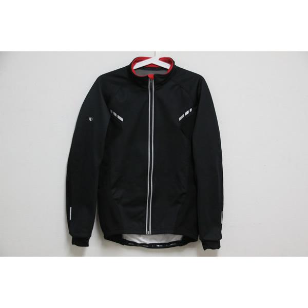 PEARL IZUMI ウィンドブレークジャケット 3500BL|パールイズミ|買取価格3,500円 | ロードバイクの買取 Valley Works