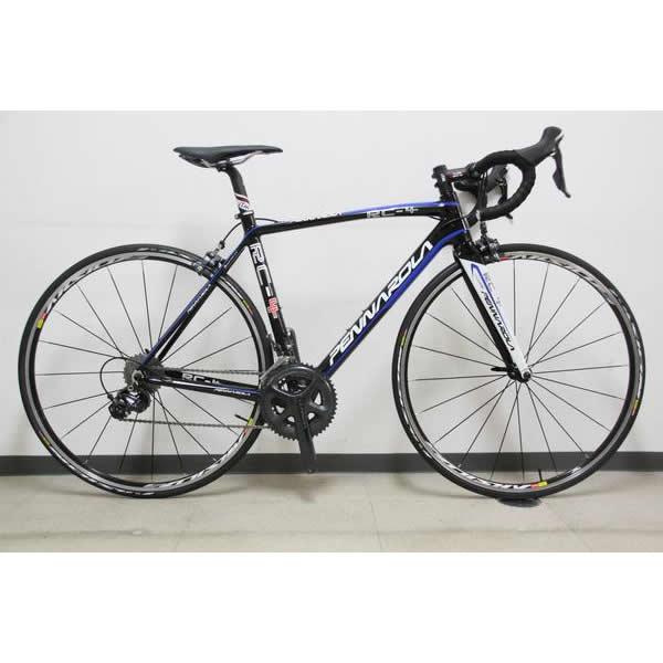 PENNAROLA RC-4 2013|ペンナローラ|買取価格160,000円 | ロードバイクの買取 Valley Works