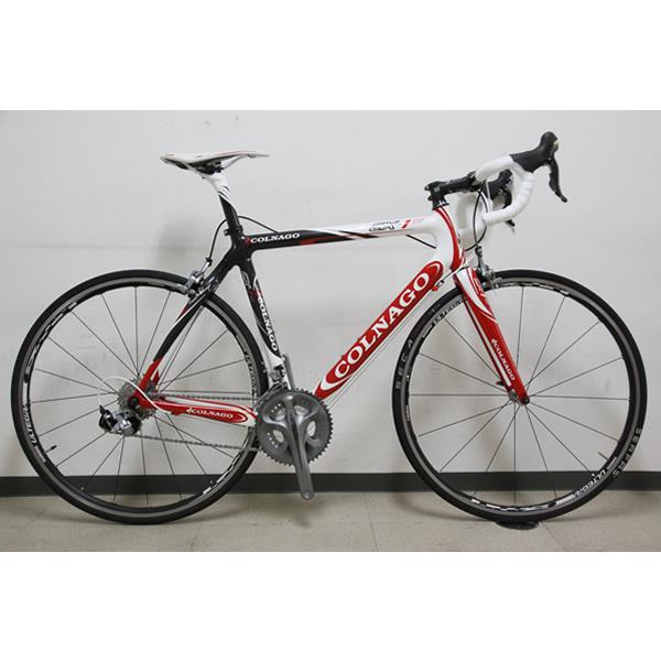COLNAGO CX-1|コルナゴ|2011|買取価格136,000円
