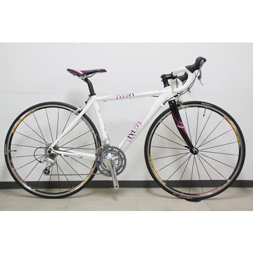 CENTURION EVE ROAD 4300|センチュリオン イヴ ロード|買取価格60,000円