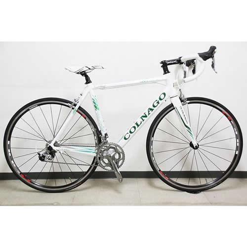 COLNAGO|コルナゴ|MOVE 105|買取価格65,000円