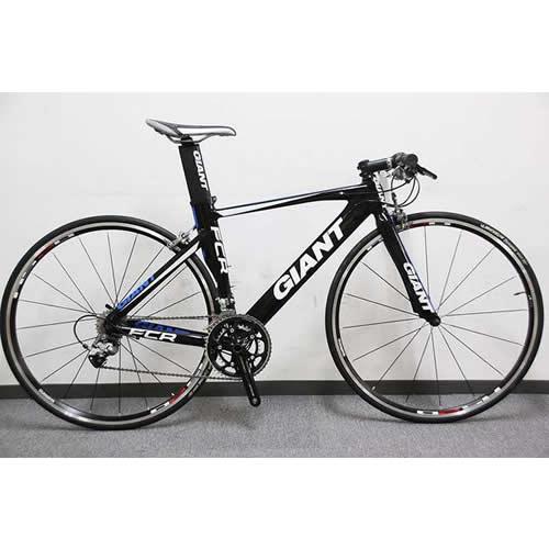 GIANT|ジャイアント|FCR0 2013年 モデル|買取価格80,000円