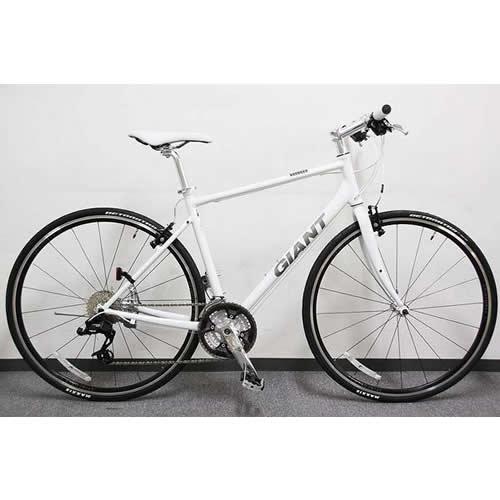 GIANT|ジャイアント|ESCAPE AIR 2012年 モデル|買取価格22,000円