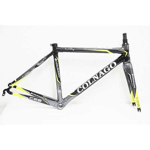 COLNAGO|コルナゴ|C59 2012年 モデル|買取価格160,000円