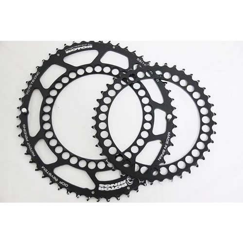 ROTOR|ローター|Q-RingS PCD:135mm|買取価格12,500円