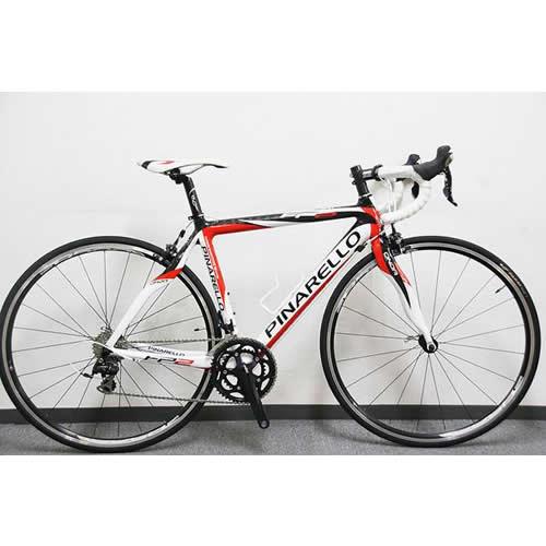 PINARELLO|ピナレロ|FP2 2010年モデル |買取価格90,000円