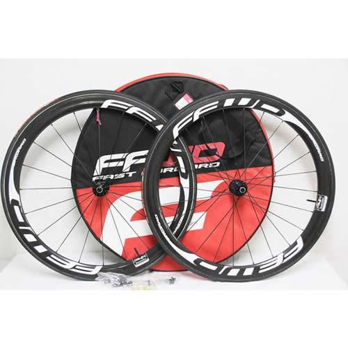 FASTFORWARD|ファストフォワード| F4R-DT240S|買取価格80,000円