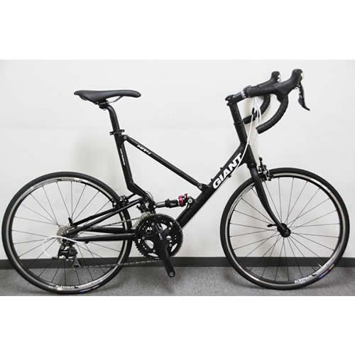 GIANT|ジャイアント|MR-4 R|2014年|105(5700系)|買取価格80,000円