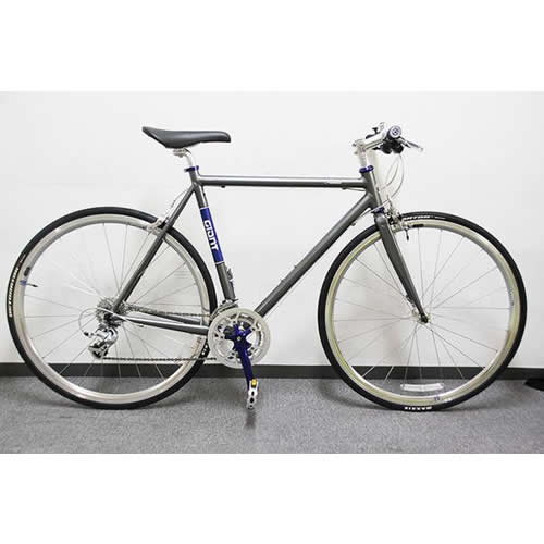 GIANT|ジャイアント|Tradist S|2012年モデル|買取価格 30,000円