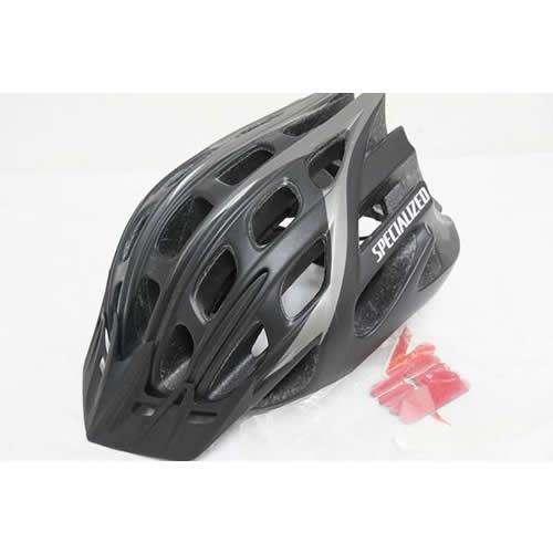 SPECIALIZED ヘルメット PROPERO Mサイズ 買取価格 4,000円