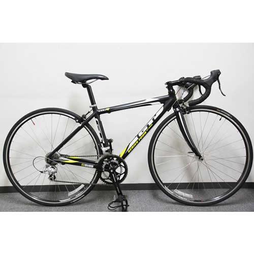 GT|ロードバイク|GTR SERIES4.0|2x8s|2008年|買取価格 28,000円