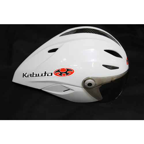 OGK KABUTO|オージーケーカブト|Aero K1|中古買取価格 10,000円