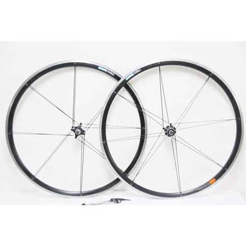 SHIMANO|シマノ|ホイールセット|WH-7701 R-CL|買取価格 15,000円