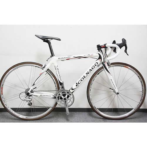 COLNAGO|コルナゴ|CX-1 2011年 モデル|買取価格 170,000円