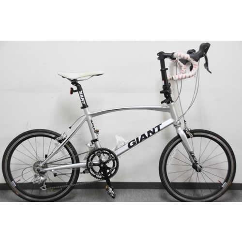 GIANT|ジャイアント|IDIOM1カスタム|2011年モデル| 買取価格 25,000円