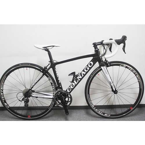 COLNAGO|コルナゴ|AC-R 105|2014年|買取価格 130,000円