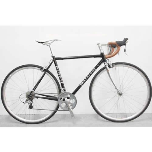 Raleigh|ラレー|Carlton-N|カールトン|105MIX|2014年モデル|買取価格 55,000円