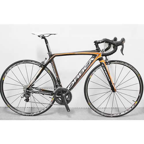 ORBEA|オルベア|Orca Bronze ULTEGRA|2013年モデル|買取価格 120,000円