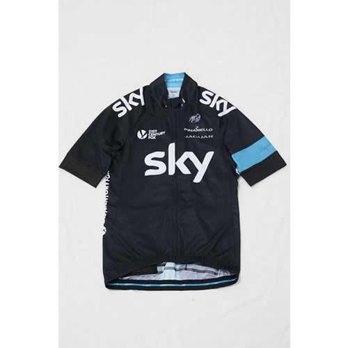 Rapha|ラファ|Team Sky Pro Jersey|買取価格 6,000円
