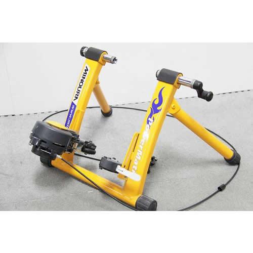 MINOURA|ミノウラ|PowerMatic|eRDA-1050R|サイクルトレーナー|買取価格 10,000円