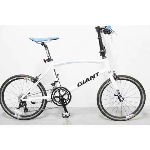 GIANT|ジャイアント|IDIOM1|2013年|買取価格 40,000円