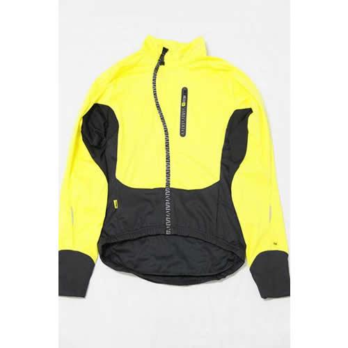 MAVIC|マビック|Cyclone Jacket|ジャケット|Mサイズ|買取価格 6,000円