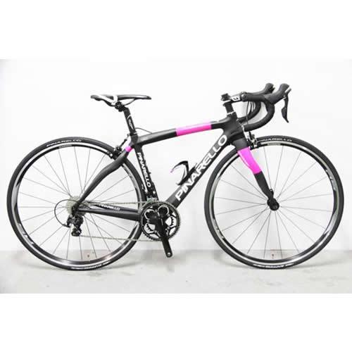 PINARELLO|RAZHA 105 2015年 size425EF|買取価格 150,000円