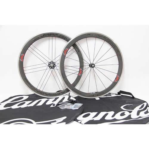 Campagnolo|BULLET ULTRA 80th Anniversary|超美品|買取金額 90,000円