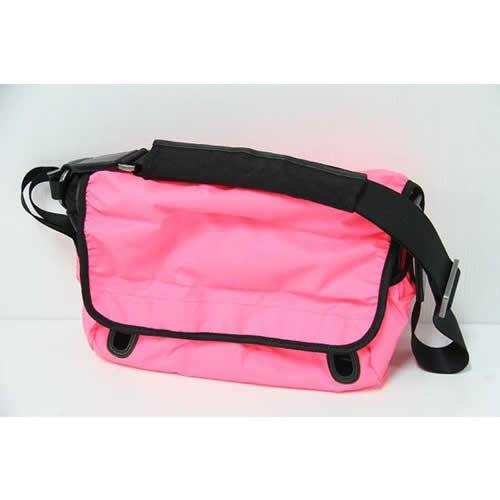 Rapha(ラファ)|Small Shoulder Bag メッセンジャー|超美品|買取金額 8,000円
