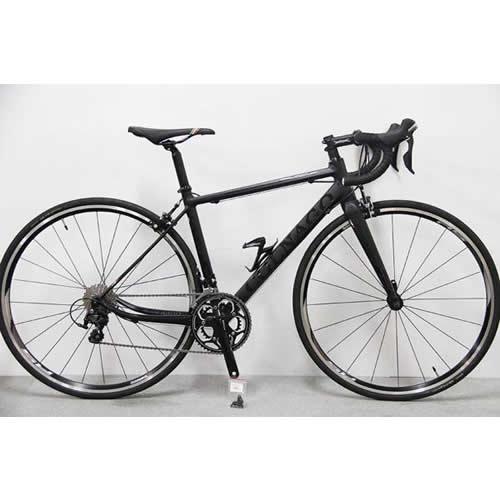 COLNAGO(コルナゴ)|CX ZERO ALU|超美品|買取金額 85,000円