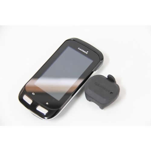 GARMIN(ガーミン)|Edge1000J GPSサイコン|欠品多数|買取金額 30,000円