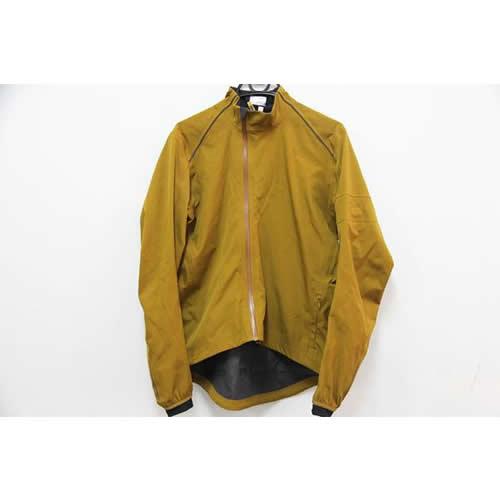 Rapha(ラファ)|Hardshell Jacket|クリーニング済み|買取金額 18,000円