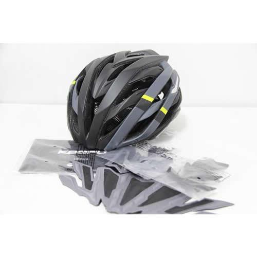 KOOFU(コーフー) WG-1 ヘルメット 美品 買取金額 8,000円