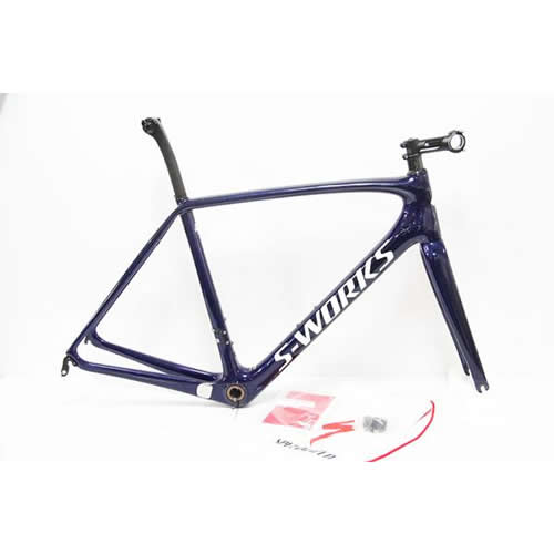 SPECIALIZED(スペシャライズド)|S-WORKS Tarmac|極上品|買取金額 170,000円