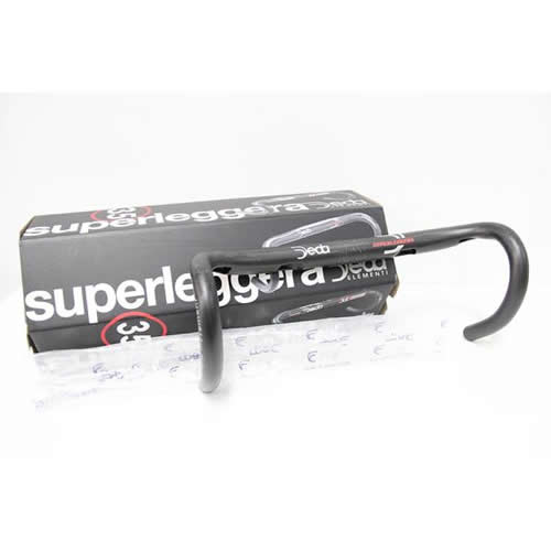 DEDA(デダ) SUPERLEGGERA 超美品 買取金額 12,500円