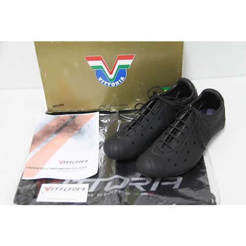 Vittoria(ビットリア)|1976 EVO SPEEDPLAY|美品|買取金額 9,500円