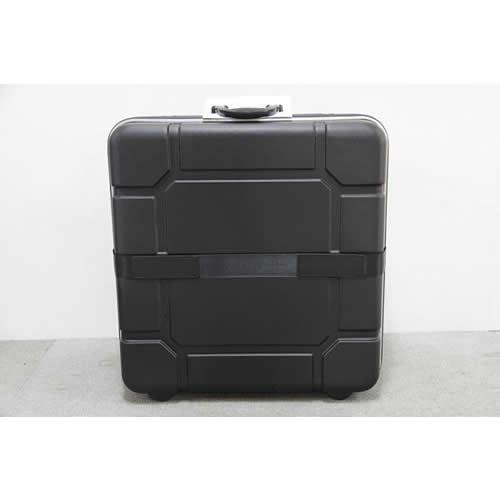 BROMPTON(ブロンプトン)|Foldon case|新品|買取金額 18,000円